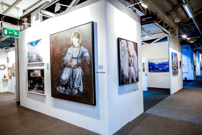 Copy of LAF2016 - Installation, photo by Cristina Schek (32).jpg