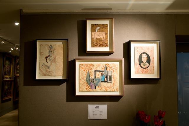 young-masters-2009-sphinx-exhibition-21.jpg