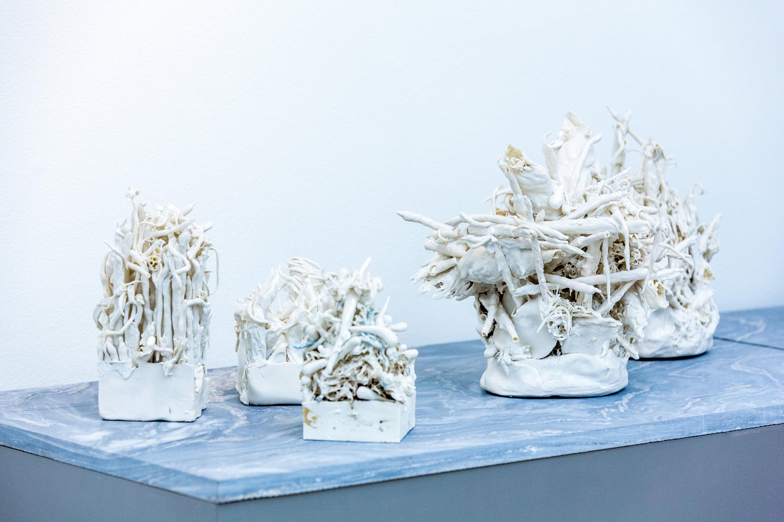 Lucille Lewin, Collect2019, photo credit Cristina Schek (13).jpg