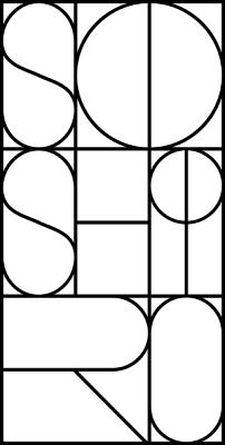 SoShiro_Logo_small.png