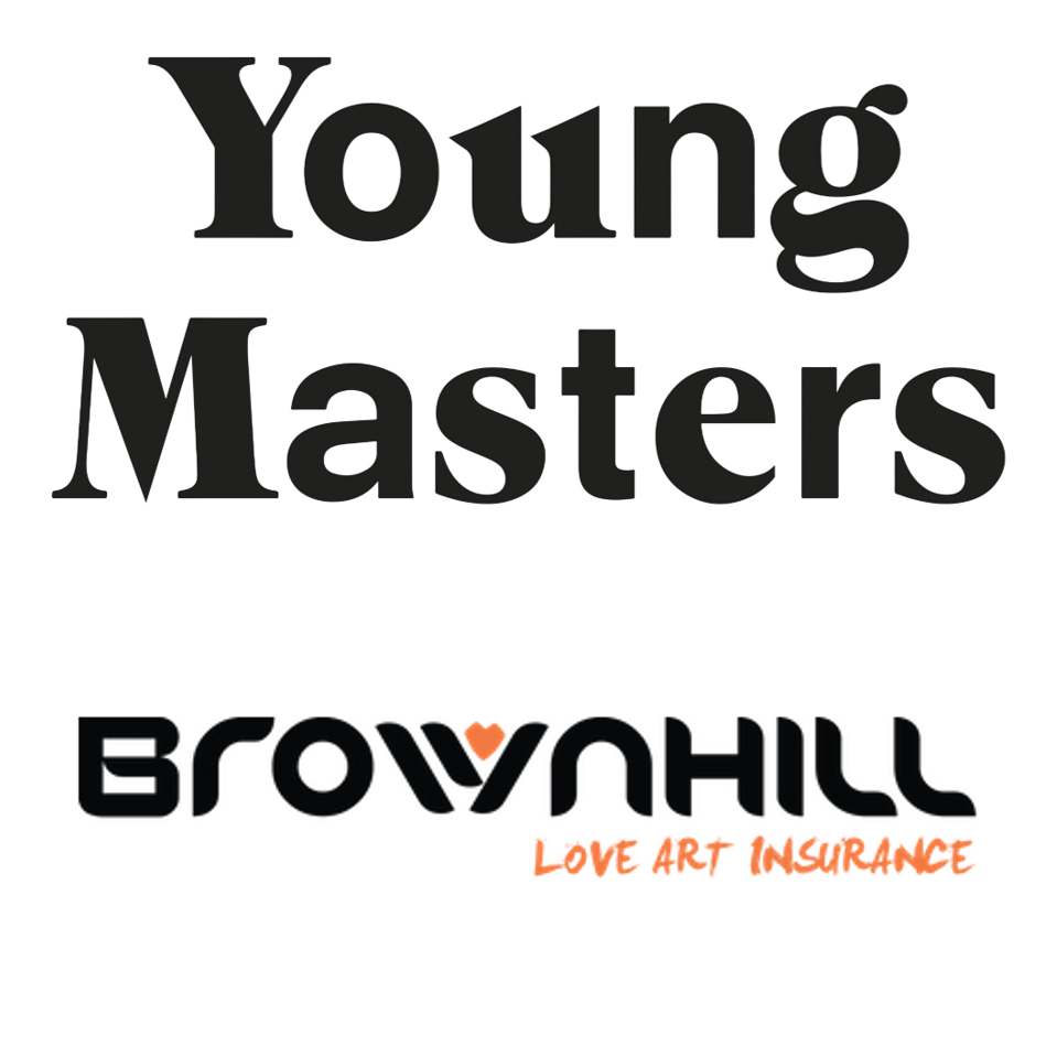 Ym Brownhill.png