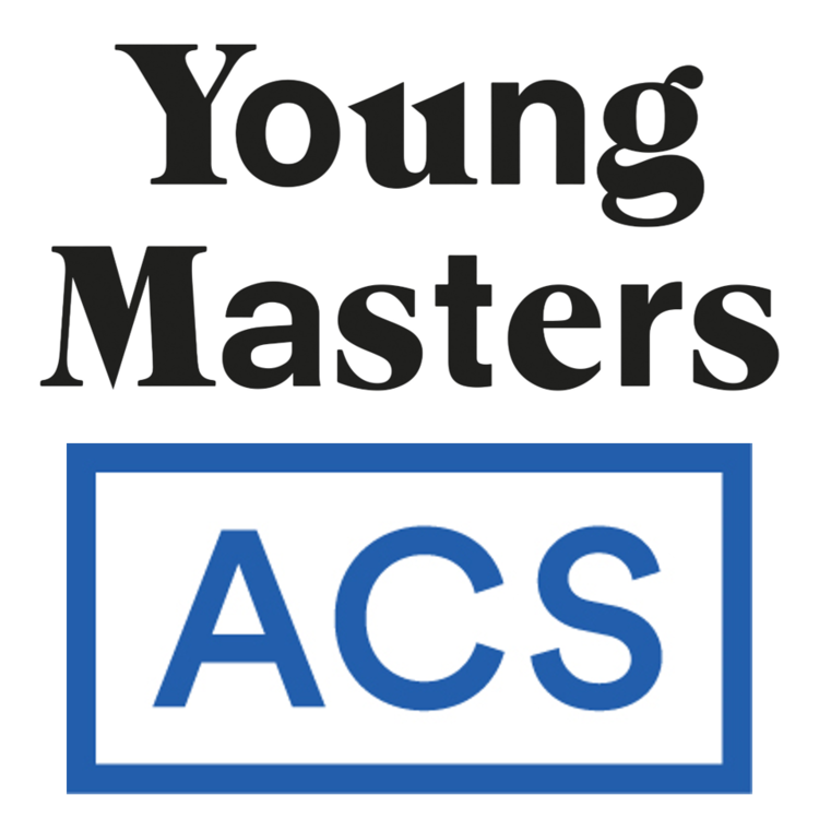 Young Masters Art Prize