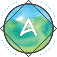 Align-Icon-Color.png