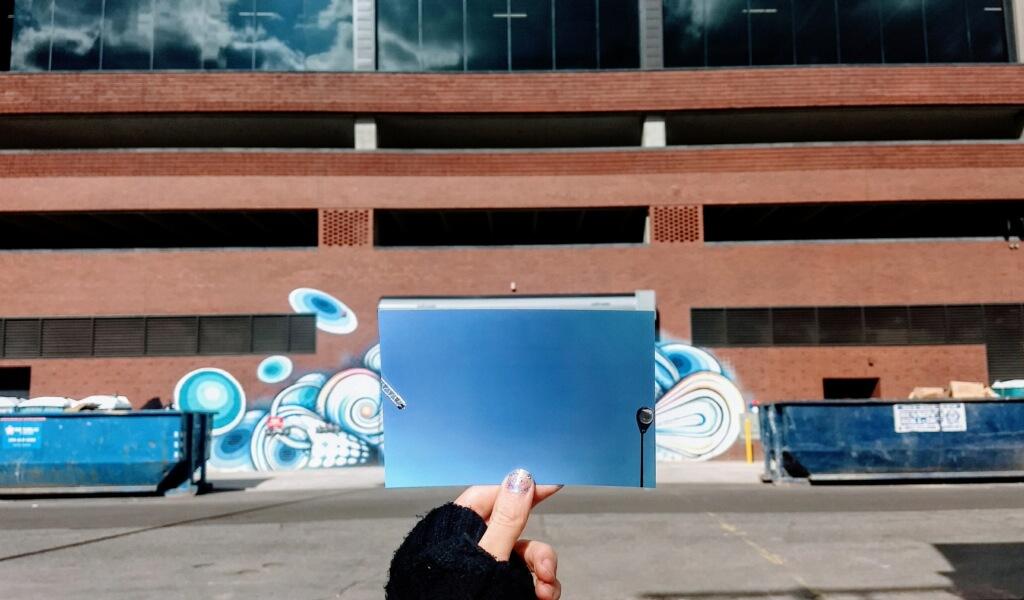 DenverColorado4.jpg