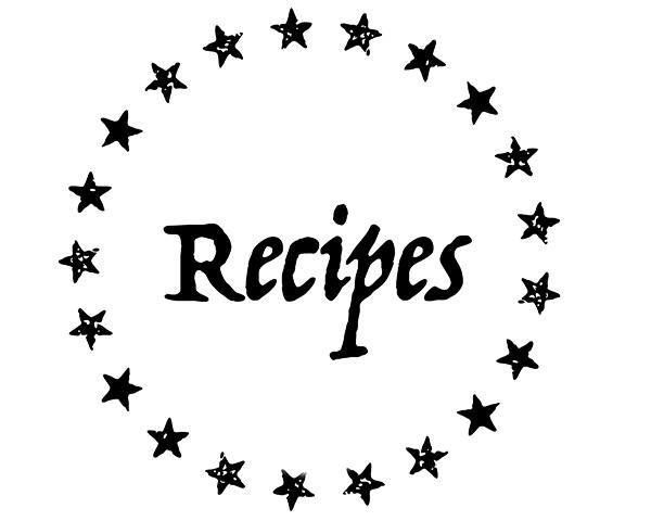 recipestars copy.jpg