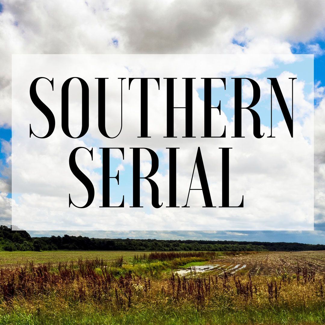 southernserial.jpg