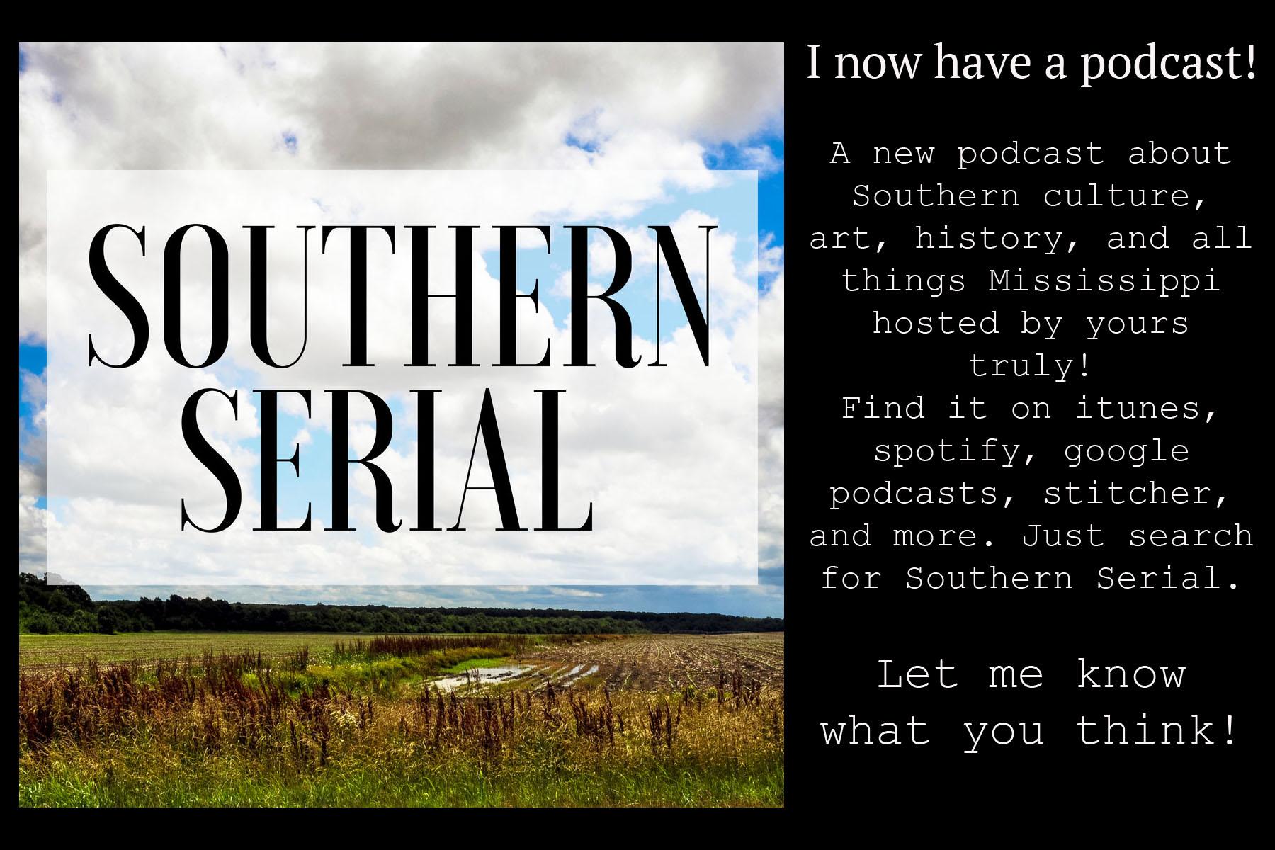 newpodcast.jpg