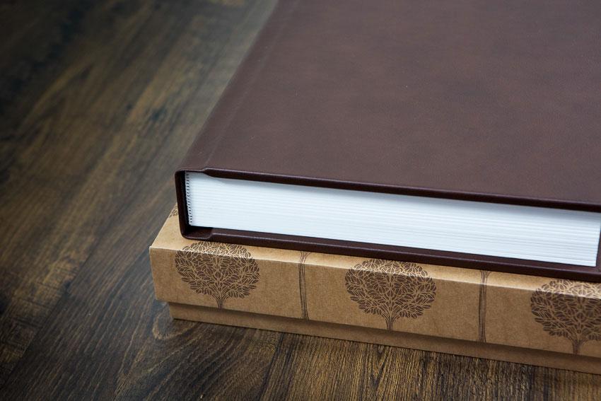 folio-matted-album-17.jpg