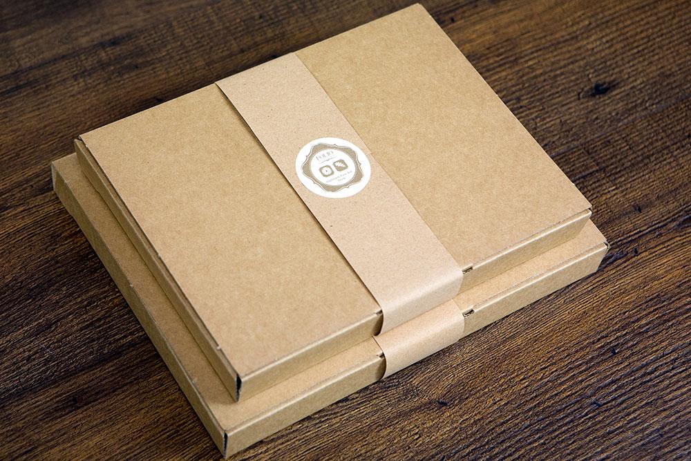 fine-art-print-packs-3.jpg