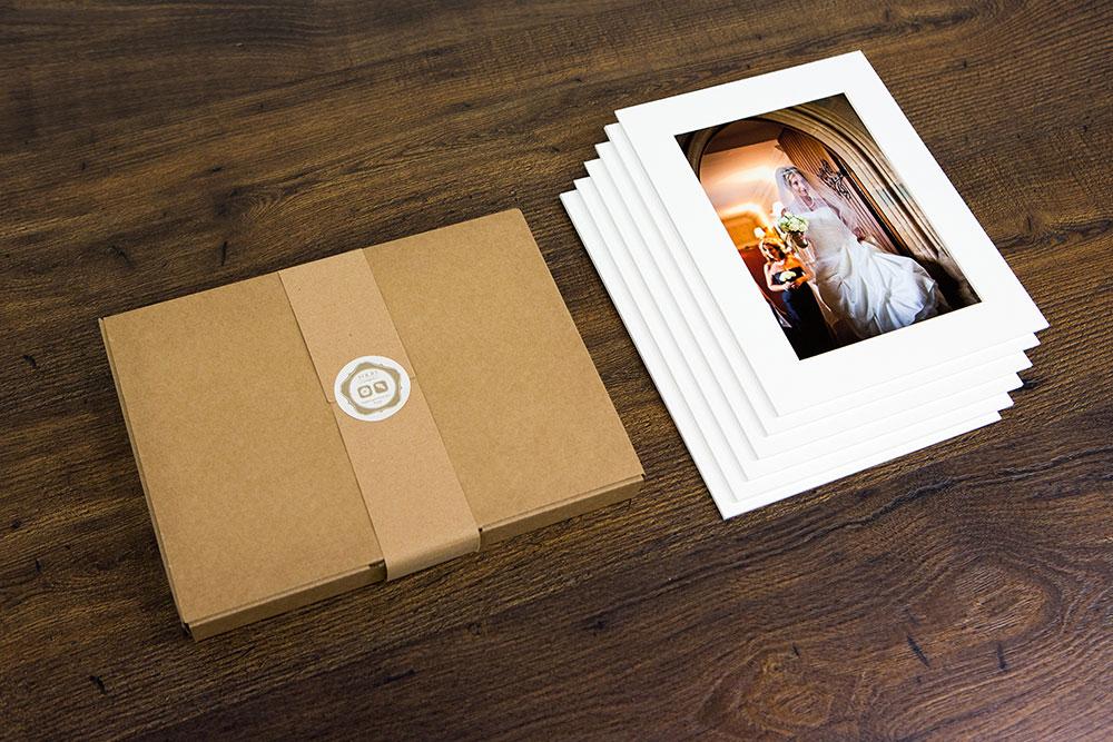fine-art-print-packs-10.jpg