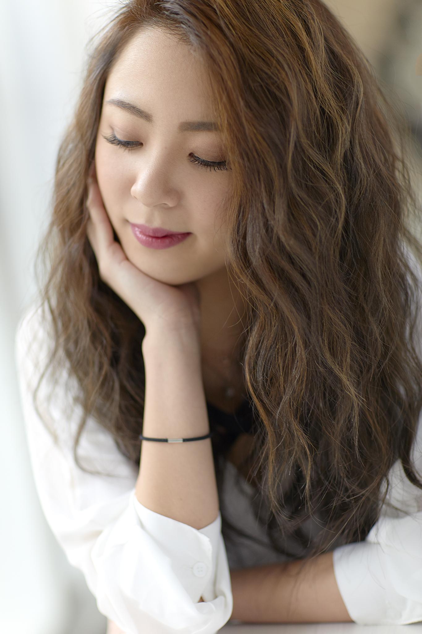 TONE_Yumiko_219-small.jpg