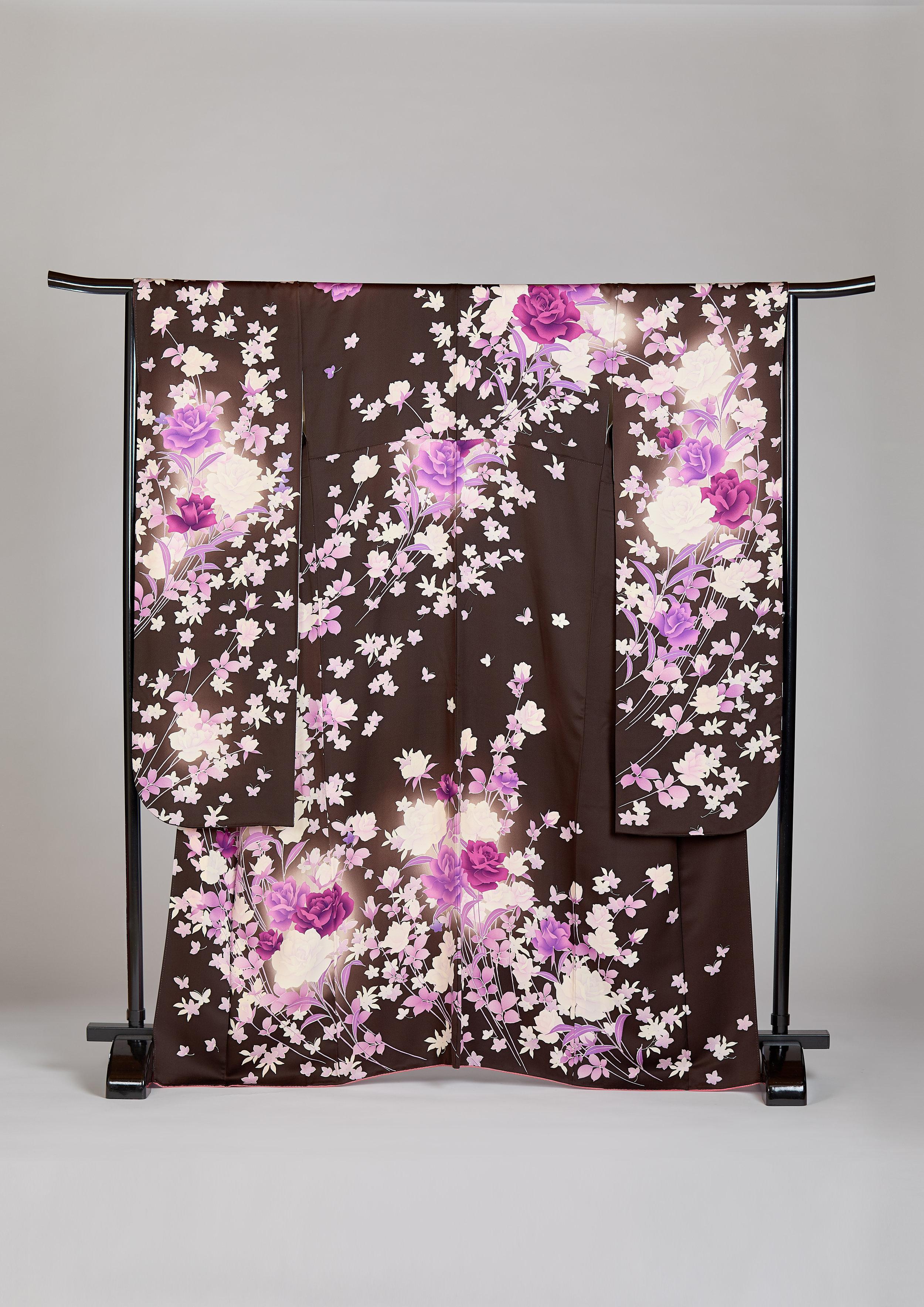 Kimono_forprint.jpg