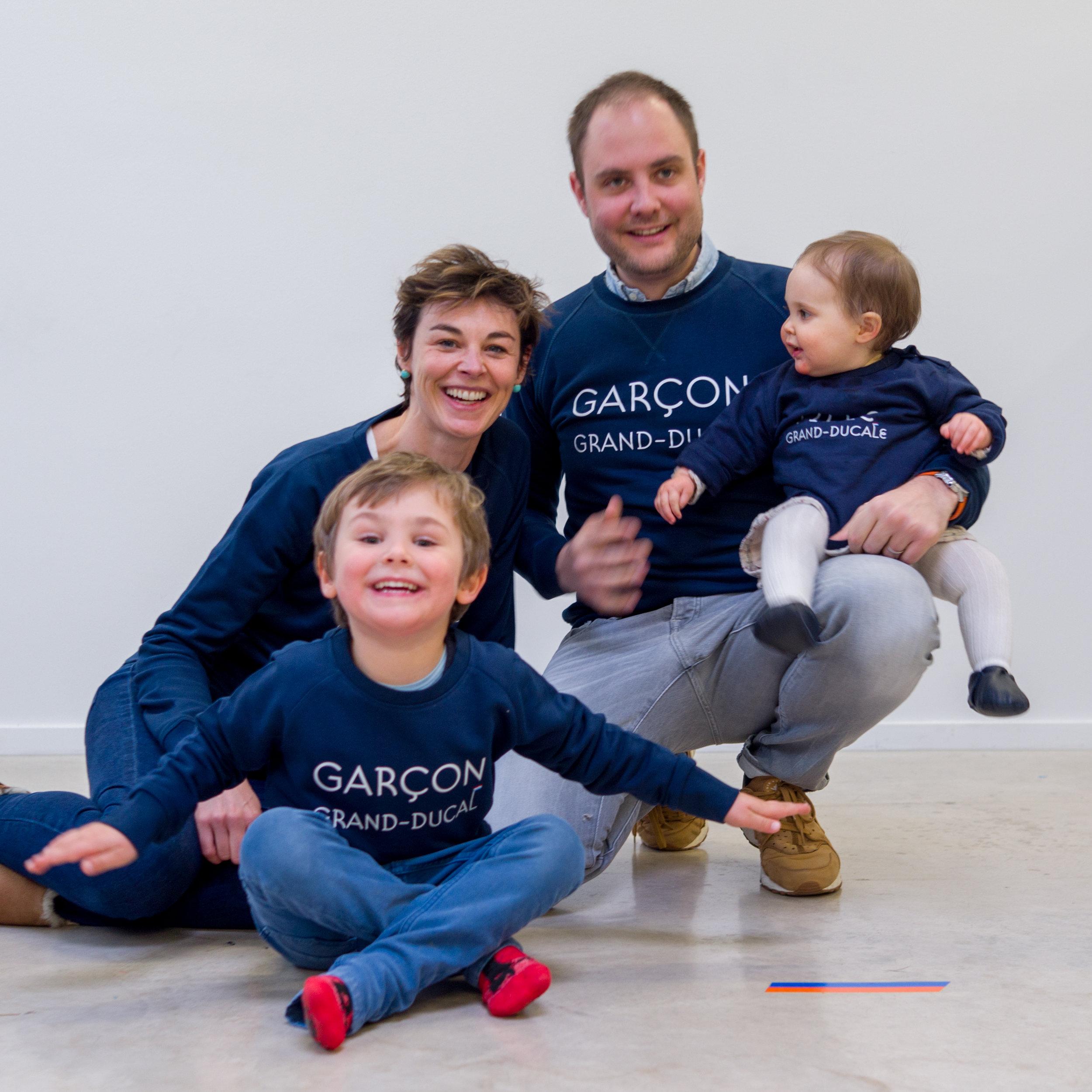 FAMILLE BECKER-8.jpg