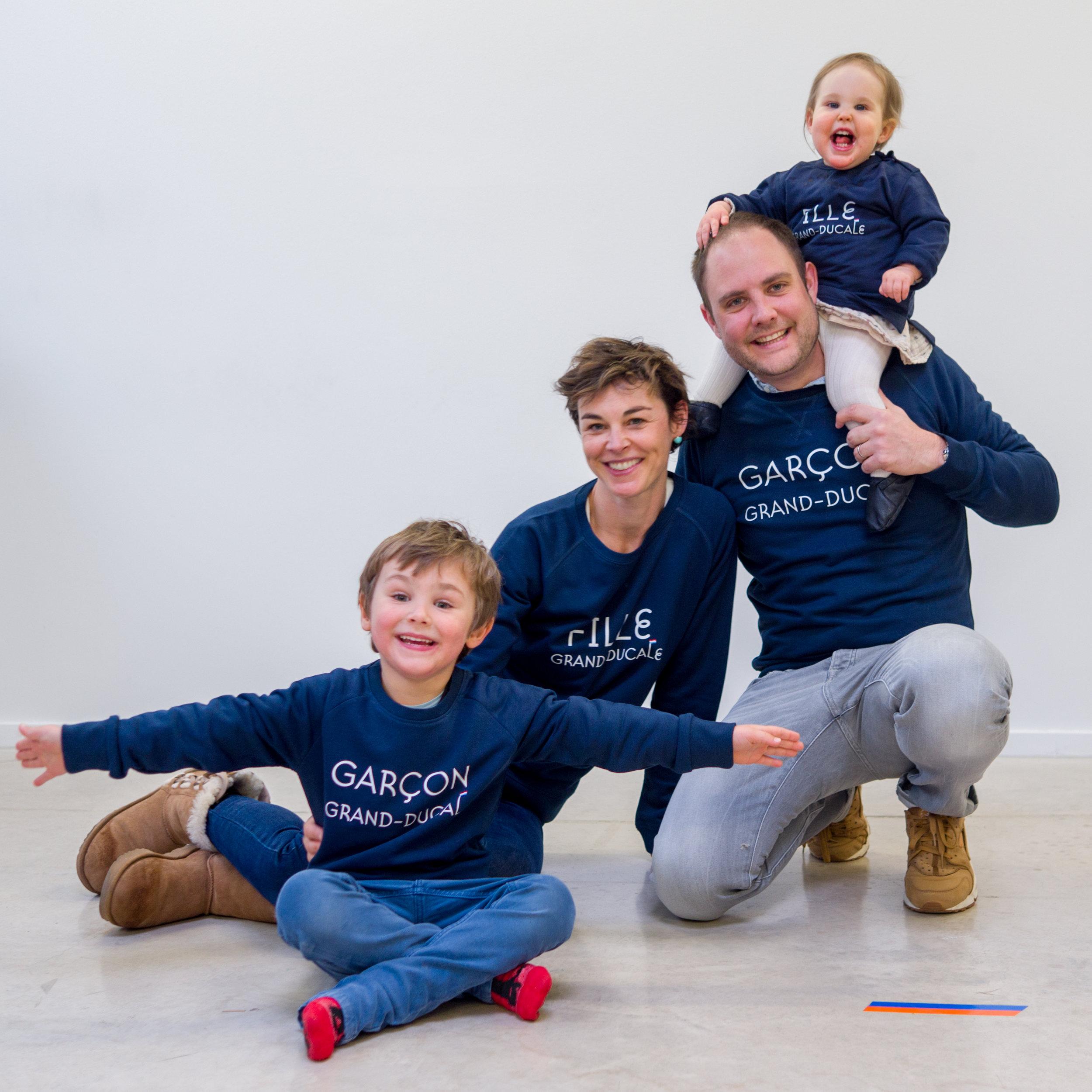 FAMILLE BECKER-12.jpg
