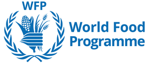 WorldFoodProgramme.png