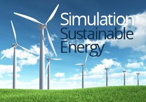 Case Duurzame Energie.jpg