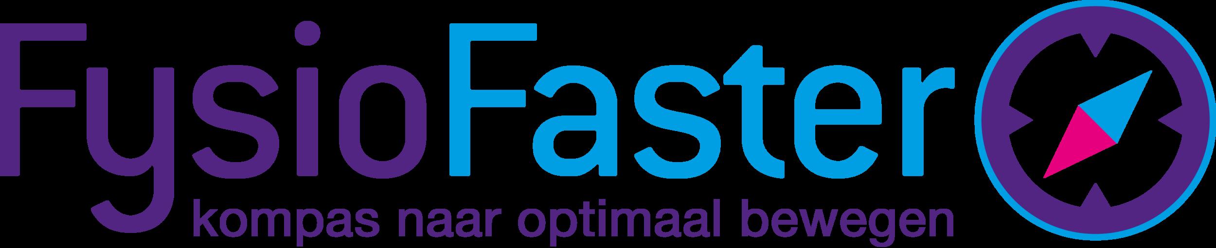 fysiofaster-logo-cmyk.png