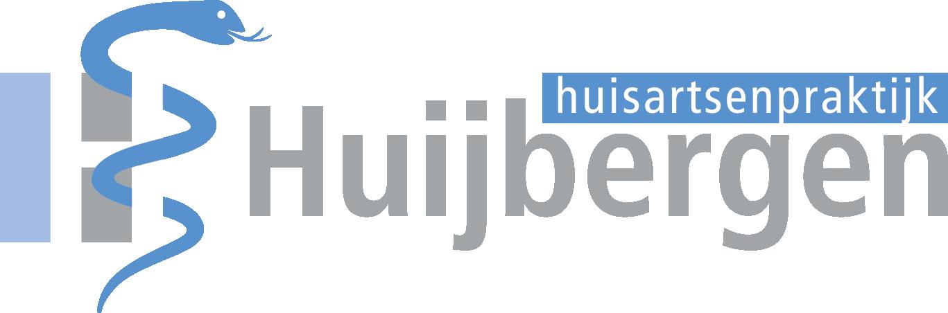 Logo HPHB.png