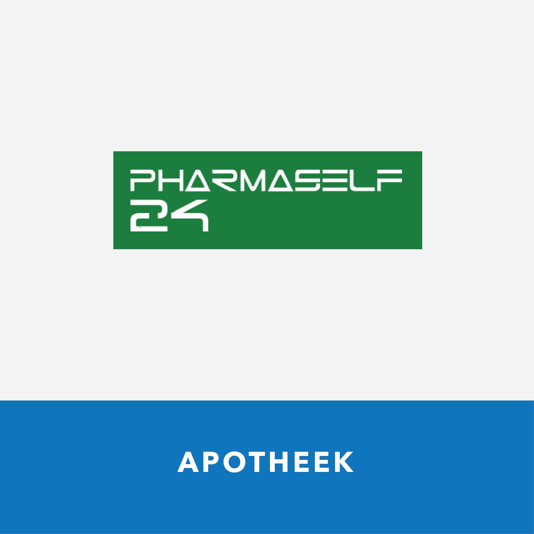 apotheek-MMC.png