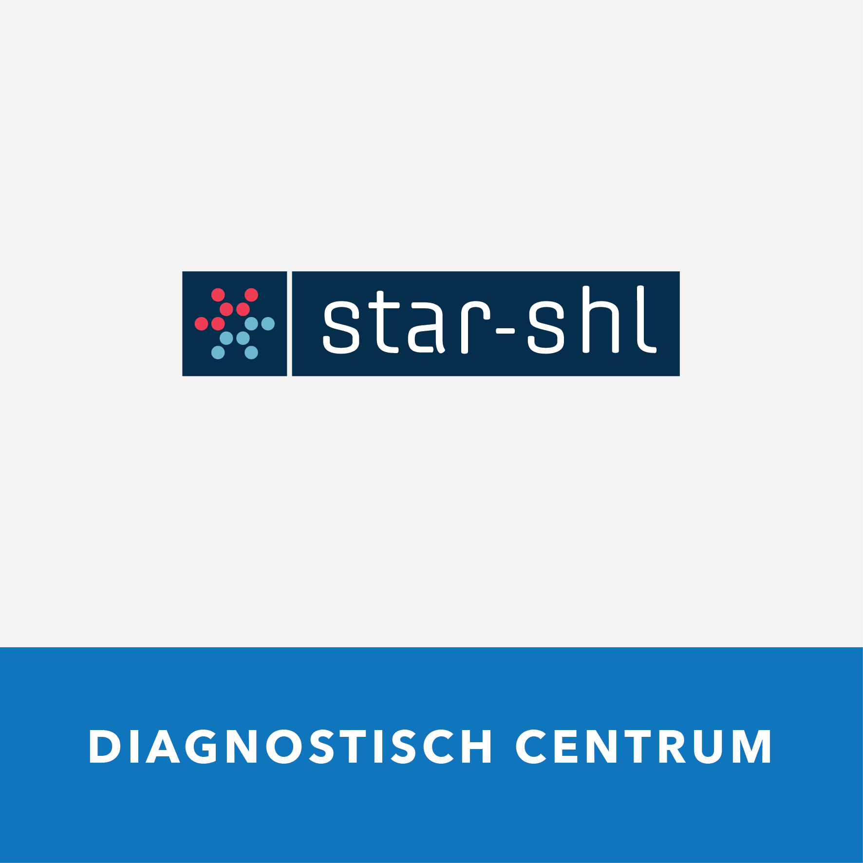 diagnostisch-centrum-MMC.png