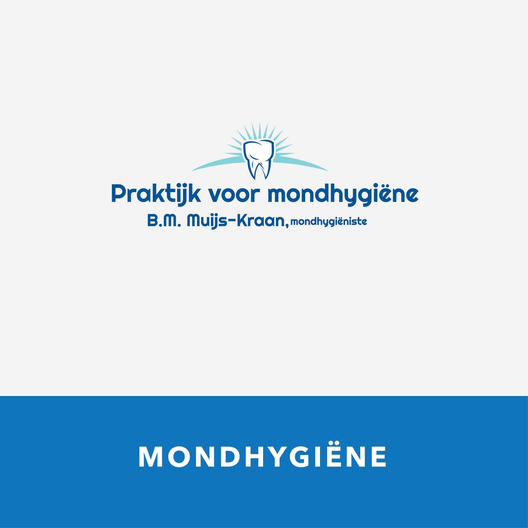 mondhygiene-MMC.png