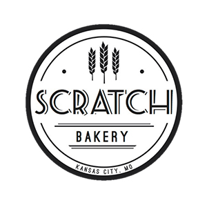 Scratch Bakery.jpg