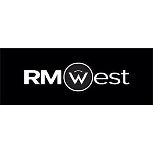 RM West.jpg