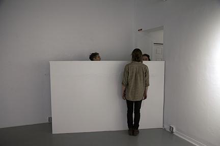 Wall_02.jpg