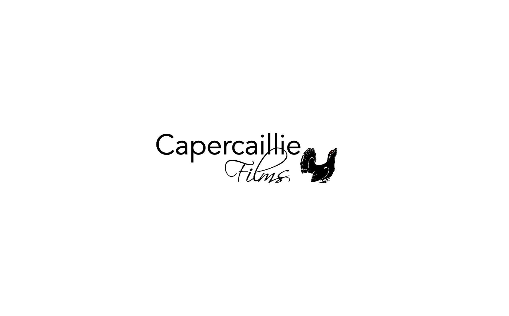 Capercaillie Films Logo Black Text:Image.jpg