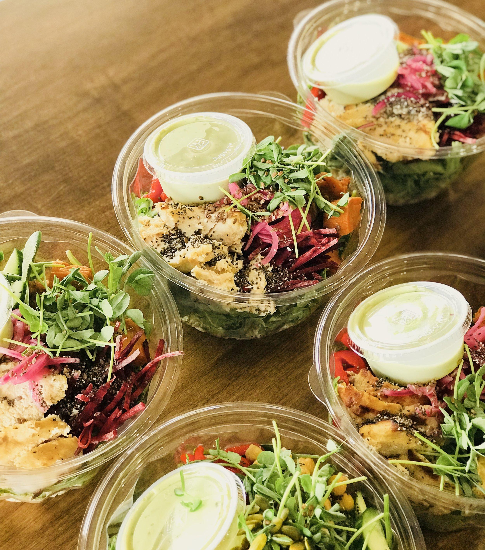 salad bowl2].jpg