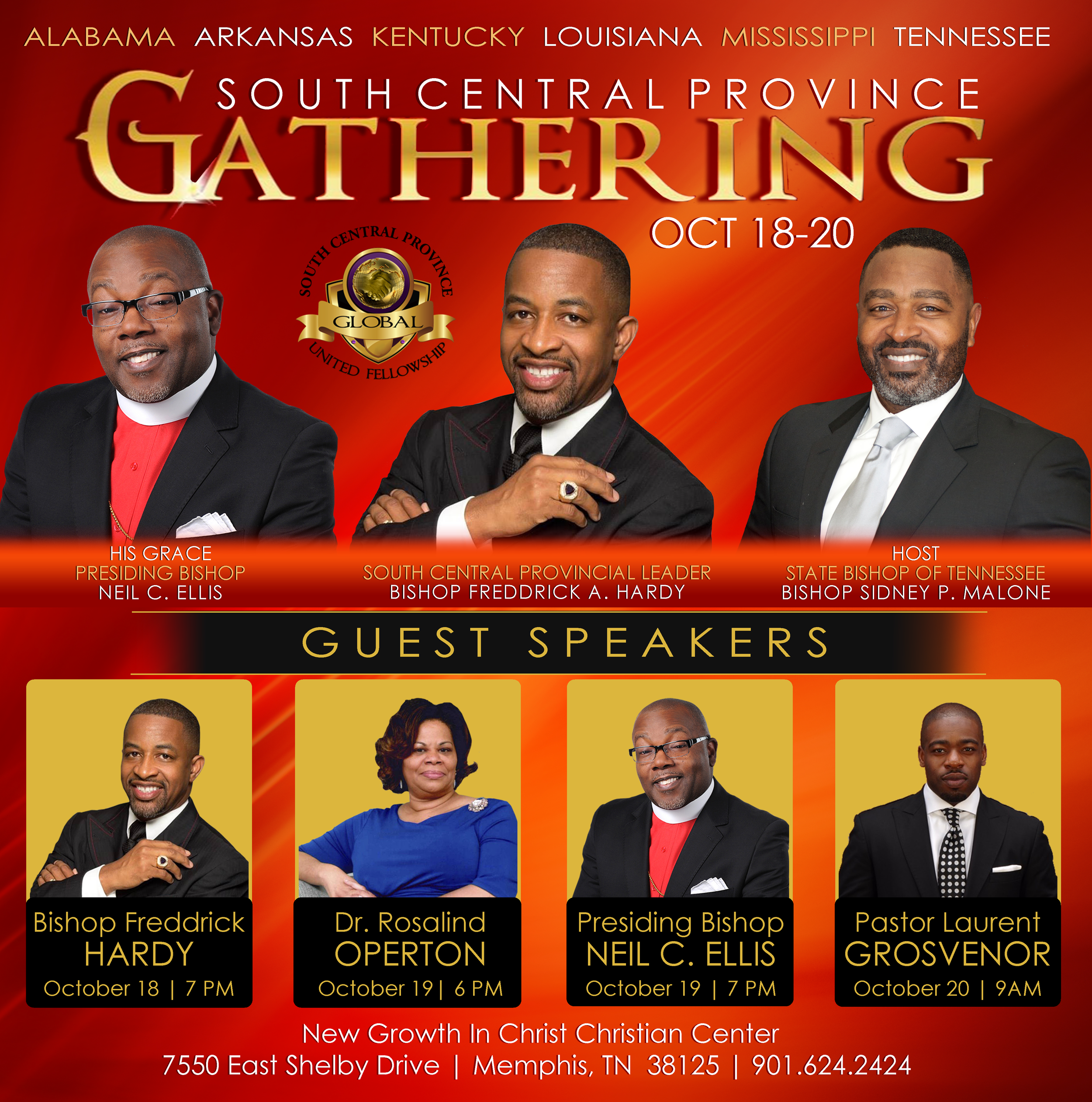 SOUTH CENTRAL PROVINCE GATHERING 2018 WEB FLYER.png