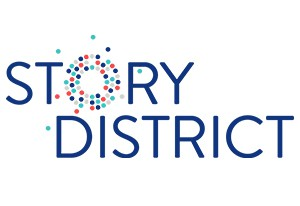 Storydistrict.jpg