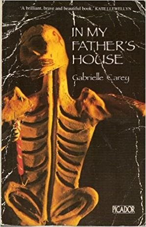 in-my-fathers-house.jpg