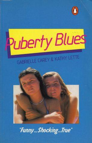puberty-blues.jpg