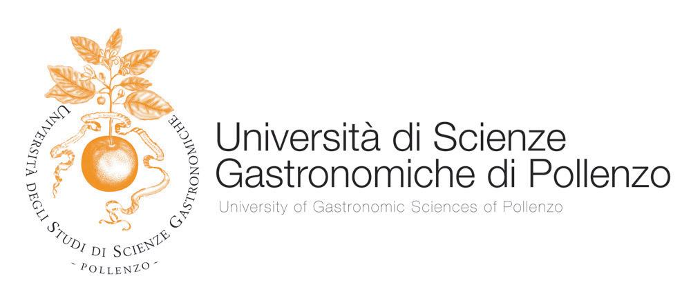 logo_unisg_high.jpg