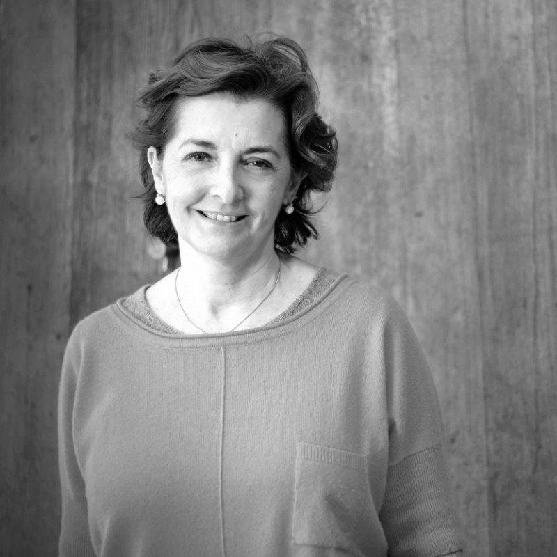 Mariacristina Oddero