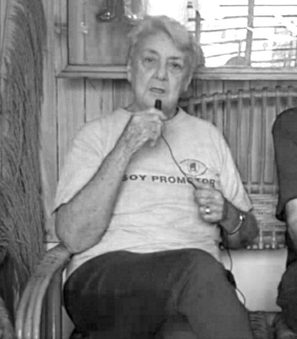 Vilda R.Figueroa Frade