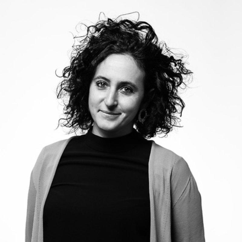 Elisabetta Pagani