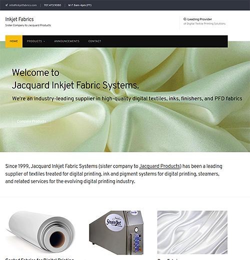 inkjet-website.jpg