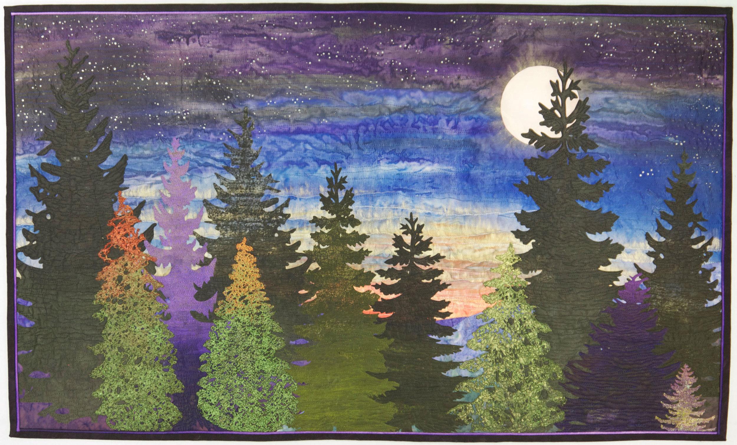 """""""Moonlight"""""""