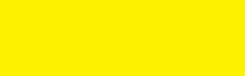 601 Sun Yellow
