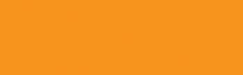 603 Golden Yellow
