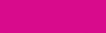 608 Pink