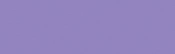 612 Lilac