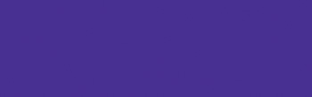 614 Violet