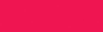 617 Cherry Red