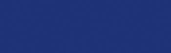 622 Sapphire Blue