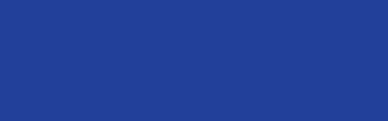 623 Brilliant Blue