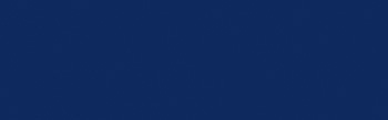 626 Navy Blue