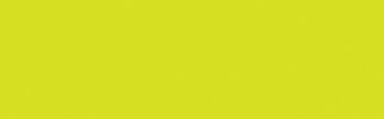628 Chartreuse